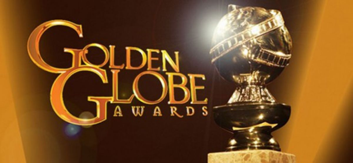 Globo_de_Ouro