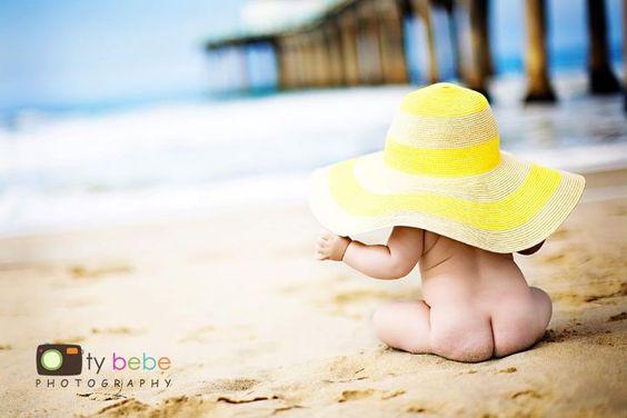 beach 011