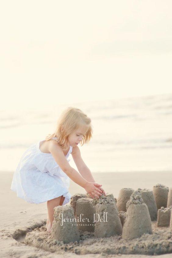 beach 022