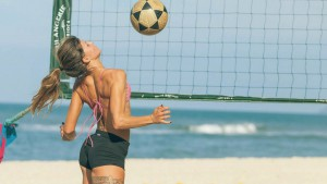 futevolei-praia-1024x683