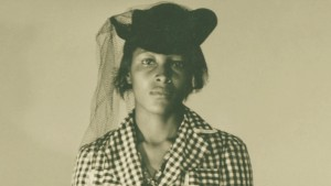 recy-taylor