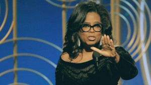 x74144759_Oprah-Winfrey-speaks-after-accepting-the-Cecil-B-Demille-Award-at-the-75th-Golden-Globe-Awa