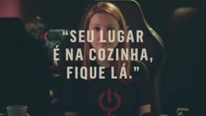 assedio-gamers-iloveimg-resized