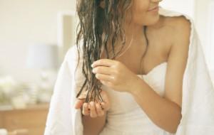 cuidados cabelos fe