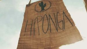 hyponga