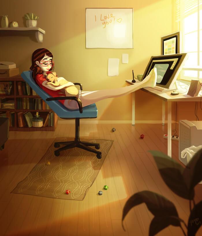 ilustracoes-morar-sozinha-15