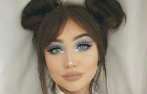 make unicornio