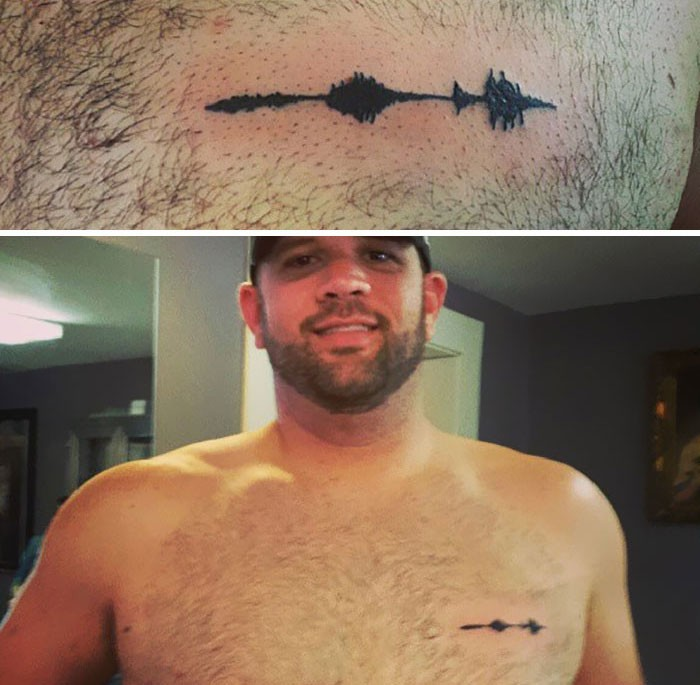 tatuagens.1021