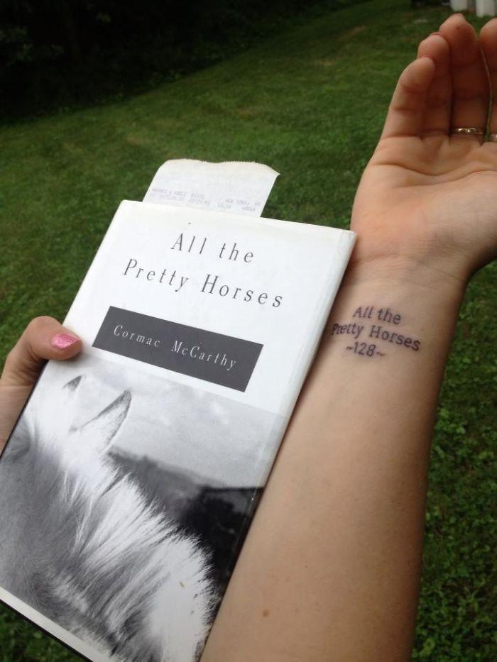 tatuagens.111