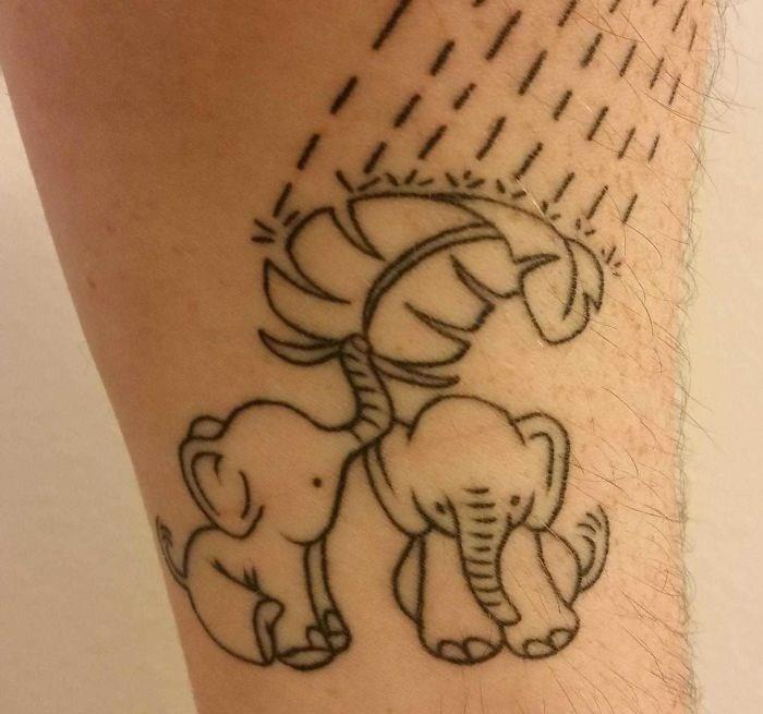 tatuagens.421