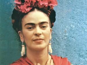 Frida_Kahlo08032018_cv2