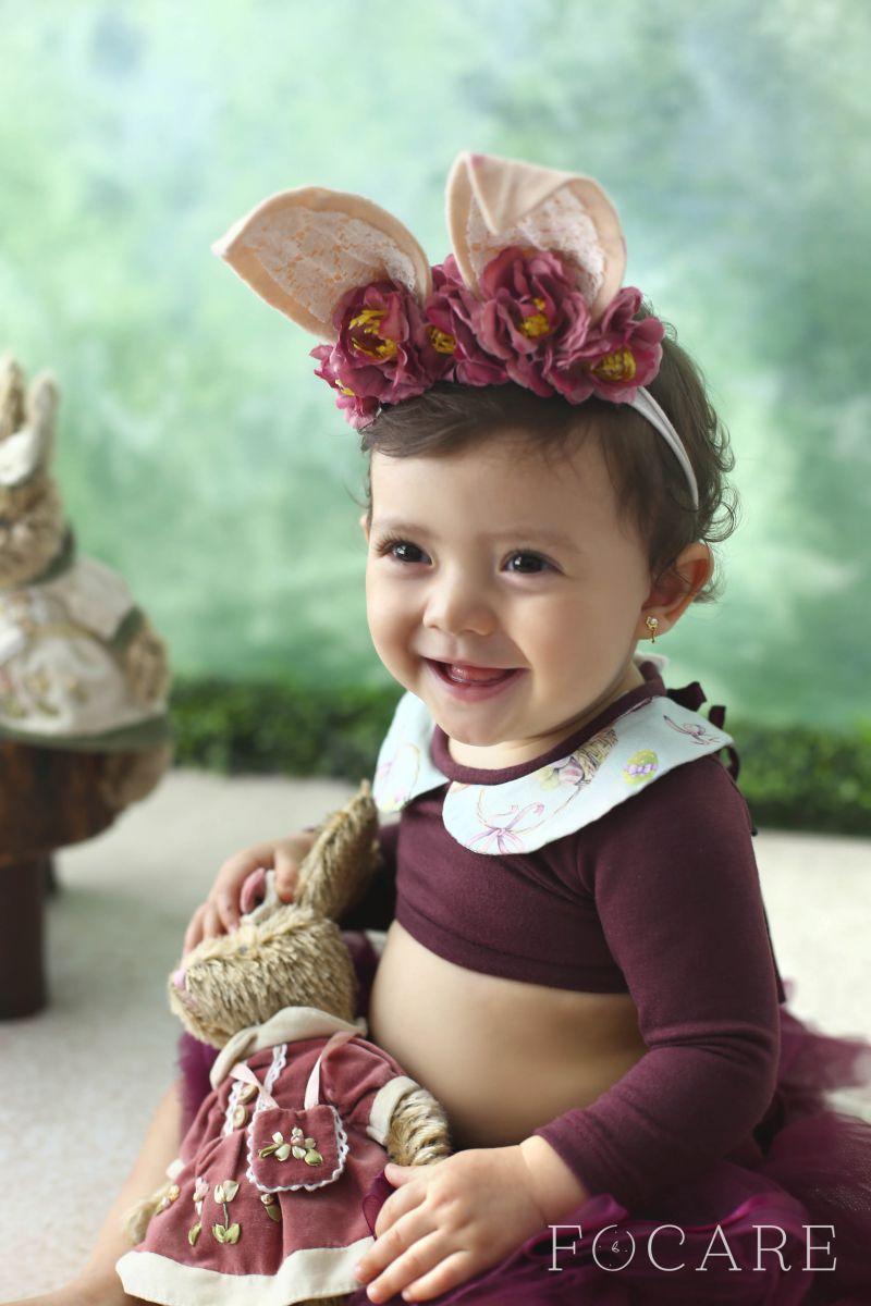 Isabella Rodrigues Martins - 11º mês - Fotógrafa Débora cópia