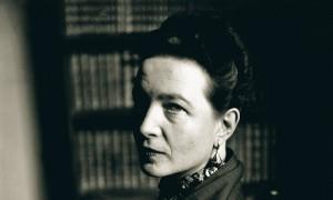 Simone-de-Beauvoir05032018