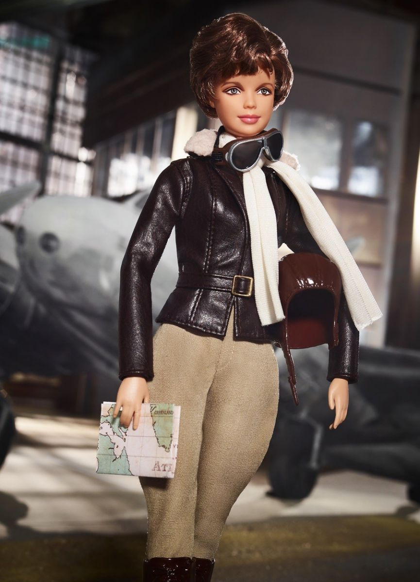 barbie-iloveimg-resized