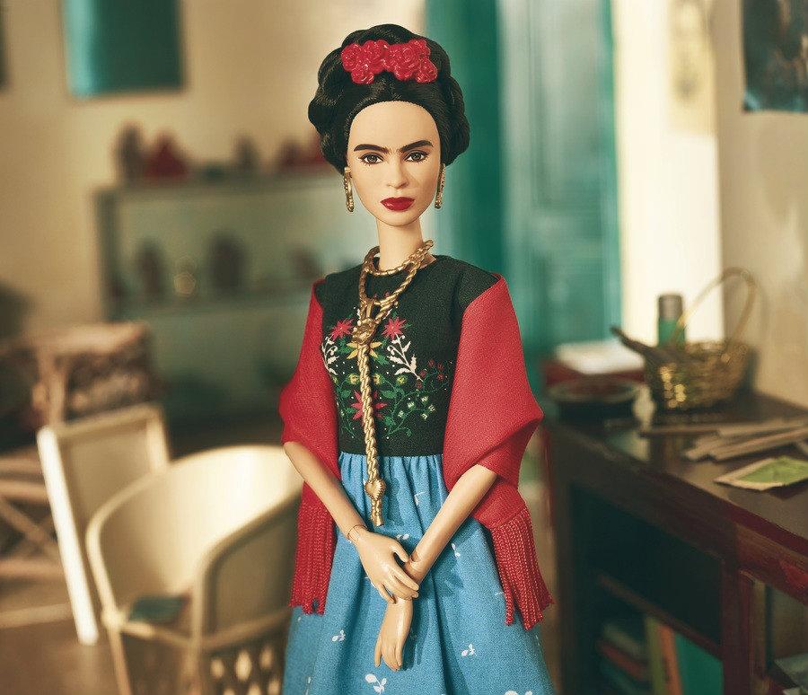 barbie3-iloveimg-resized
