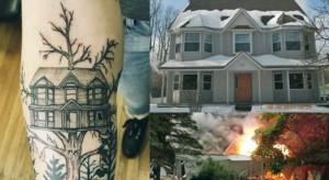 tattoo casa