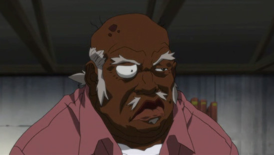 Uncle_Ruckus1