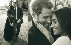 meghan-markle-and-prince-harry-lovekarmapassion