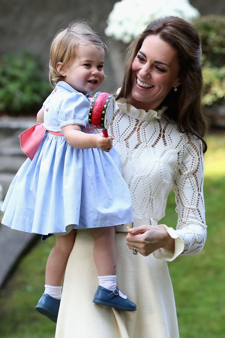 1501572664-1501515612-duchess-of-cambridge-princess-c