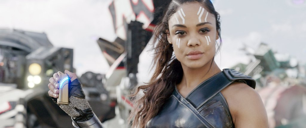 Valkyrie-Thor-Ragnarok