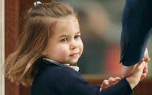 charlotte-princess