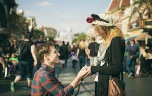 pedidos de casamento instagram