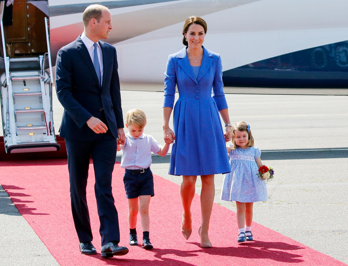 prince-william-prince-george-kate-middleton-princess-charlotte
