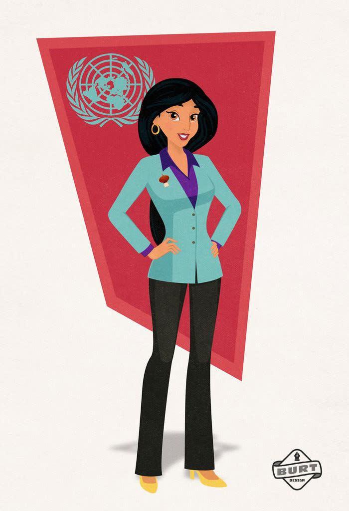 princesas-disney-carreira-jasmine