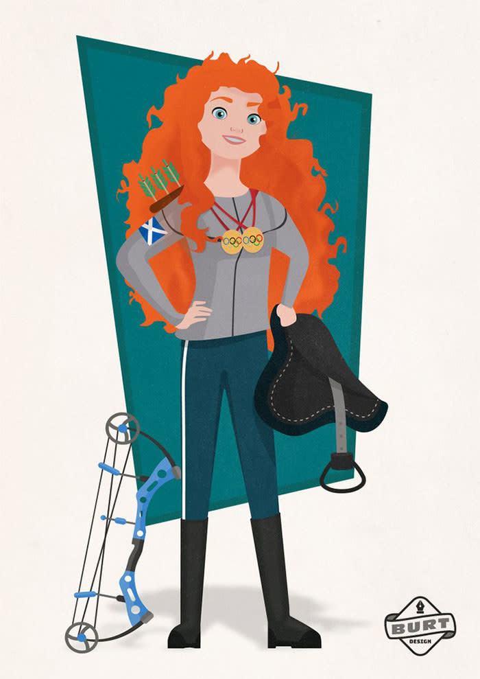princesas-disney-carreira-valente