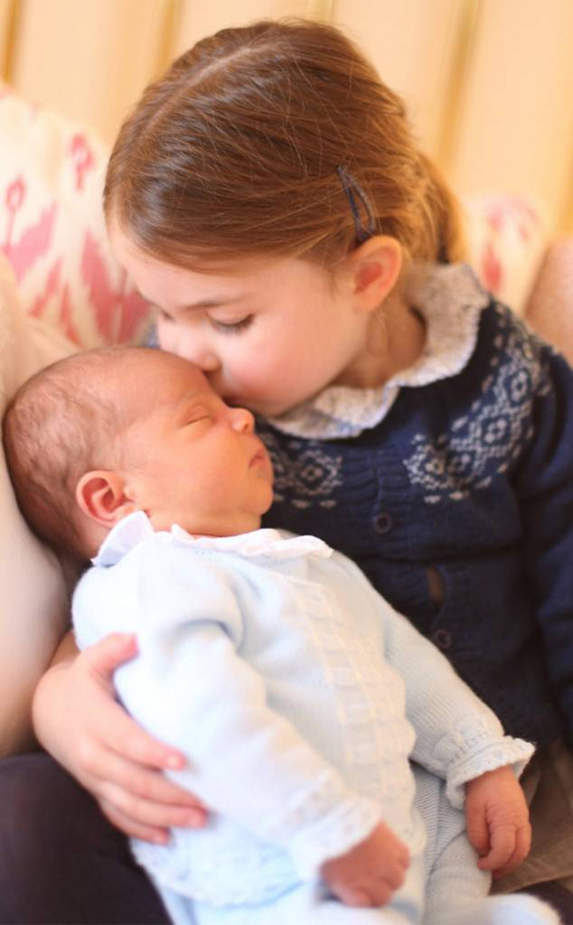 rs_634x1024-180505112058-634-princess-charlotte-prince-louis-050518