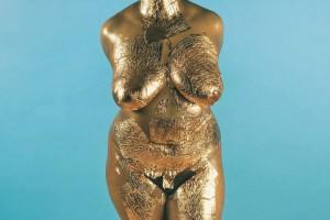 sexualidade-e-corpo-feminino-17