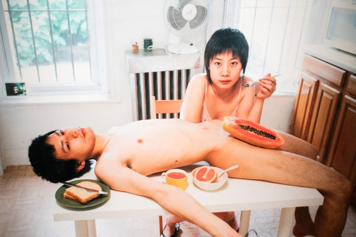 sexualidade-e-corpo-feminino-6