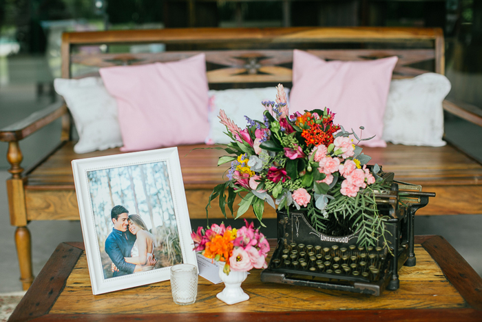casamento-romantico-no-galeria-jardim-13
