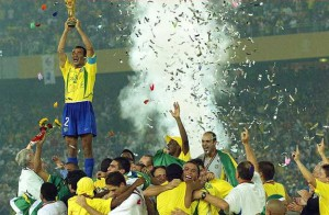final_da_copa_do_mundo_2002