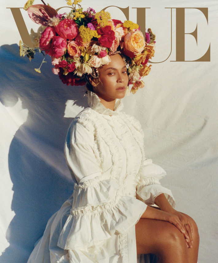 06-beyonce-vogue-september-cover.nocrop.w710.h2147483647