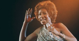 a-cantora-aretha-franklin