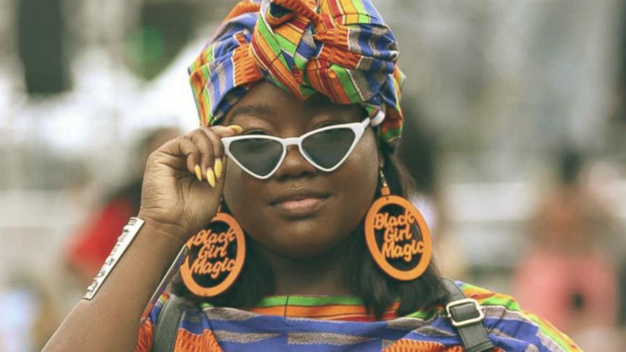 afro-punk-lindsay-abc-thg-180827_hpMain_12x5_992