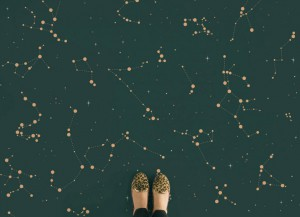 constellations-kids-navy-feet