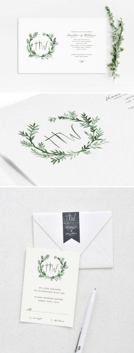 convite-3