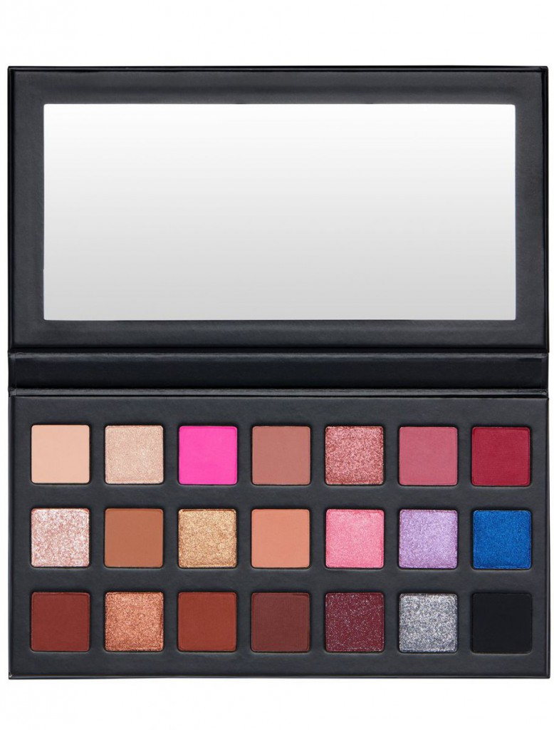 kylie-birthday-eyeshadow-palette