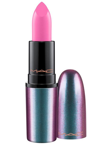 mac_miragenoir_lipstick_goodbyekiss_white_300dpi_2