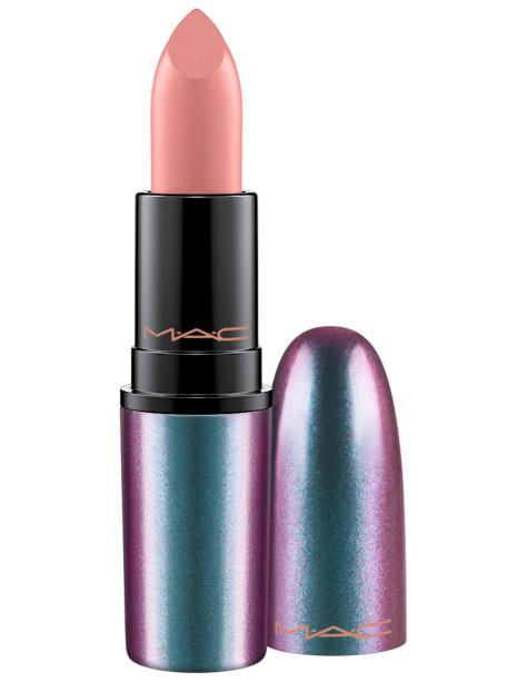 mac_miragenoir_lipstick_nothingtowear_white_300dpi_2