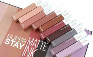 maybelline-superstay-matte-ink