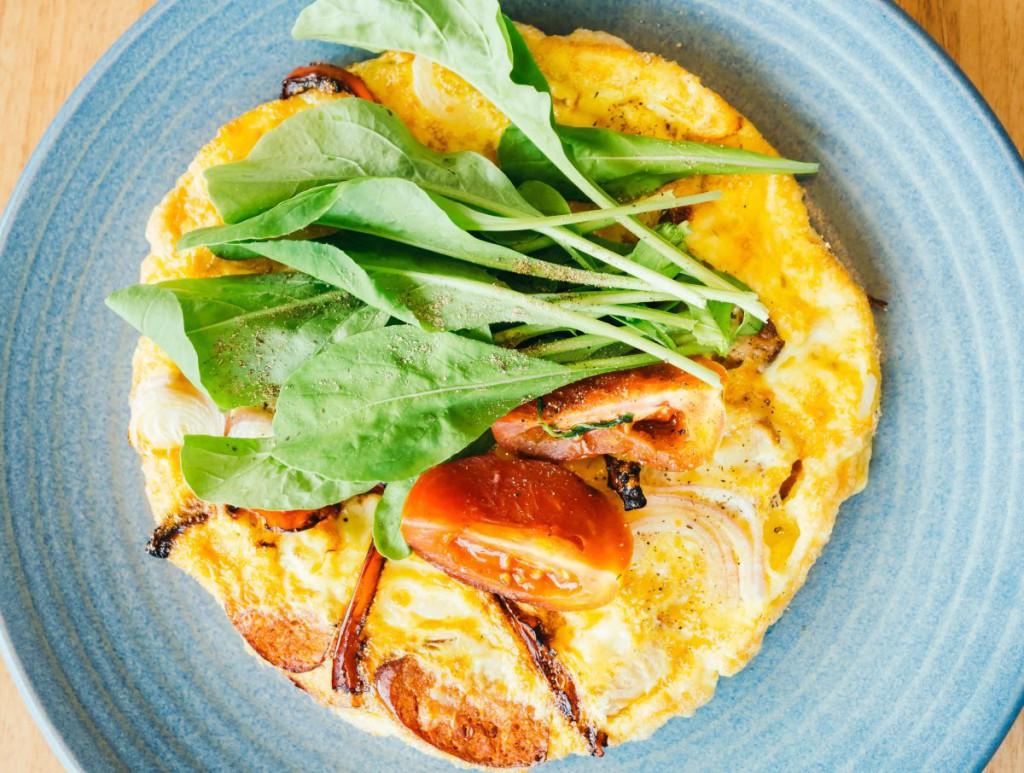 omelete-min