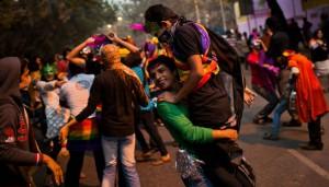 parada-gay-india-1400x800-921.jpg