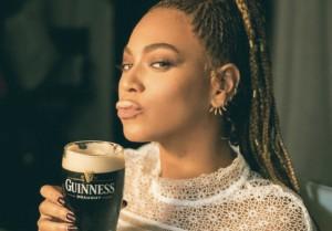cerveja mulher