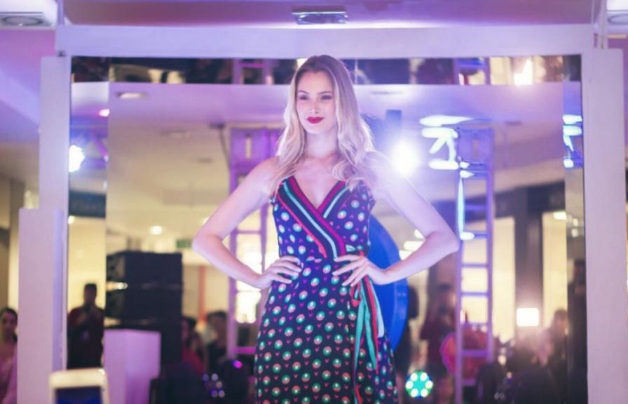 a1aaf7bbaf Não há dúvidas de que o mercado sulista de moda tem crescido muito  ultimamente. Com cada vez mais eventos na área