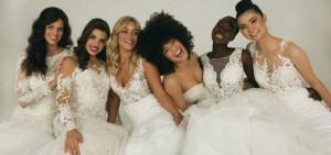vestido de noiva sites