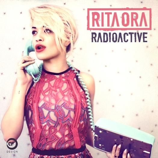 rita-ora-radioactive