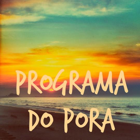pora06